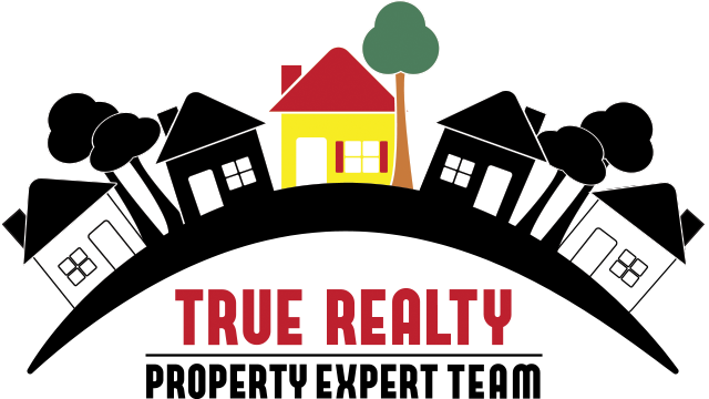 True Realty Kokomo, Inc.